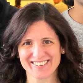 Miriam Giambelluca