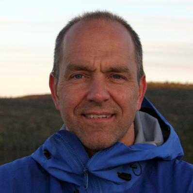 Bård Knutsen