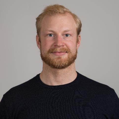 Johan Fredrik Niklas Kulin