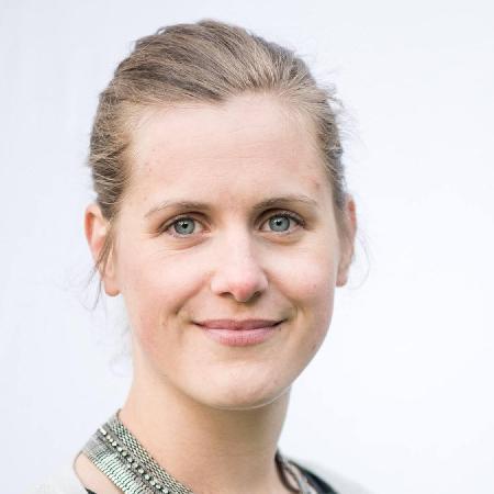 Martha Kalvig Anderson