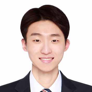 Byeonguk Ahn