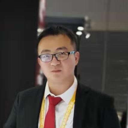 Zhuo Xu 'Loker'