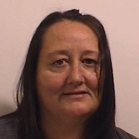 Anita Grønning