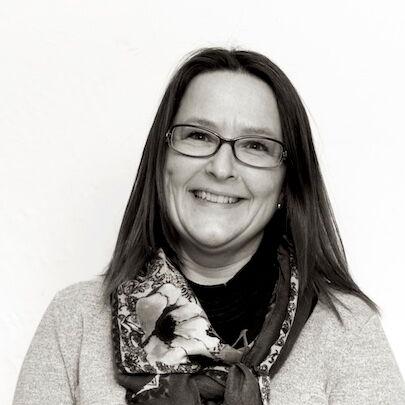 Heidi Brøseth
