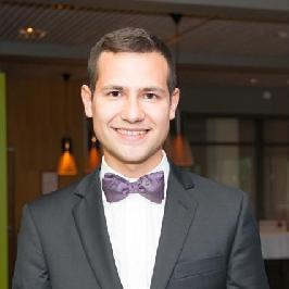 Kirill Mukhatov