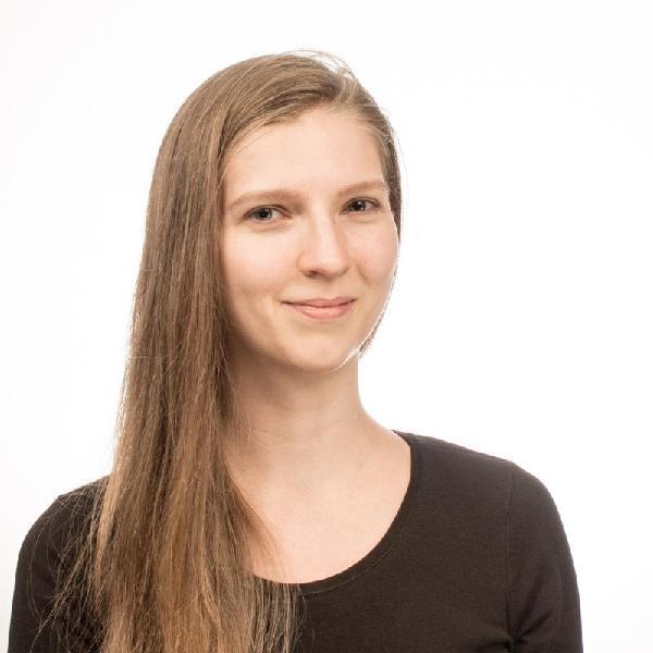 Kamila Krych