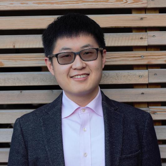 Sihan Gao