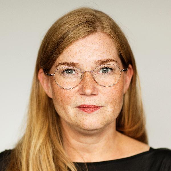 Kristin Tiller