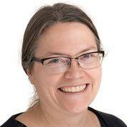 Helene Børretzen Fjørtoft