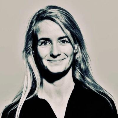 Pia Johansen