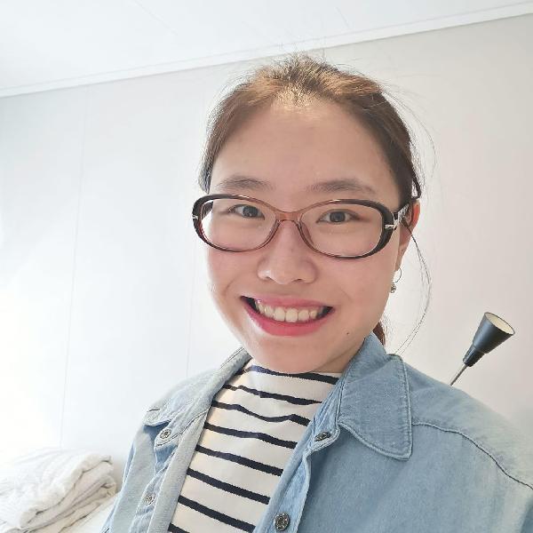 Anni Cao