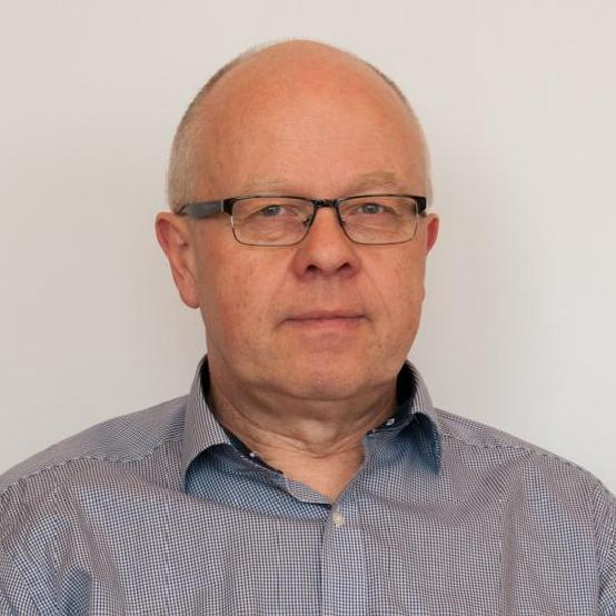Øyvind Andersen