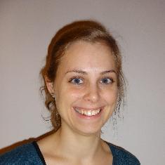 Ingrid Roten Mattson