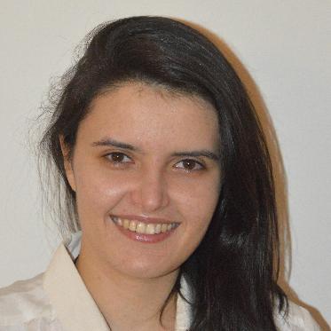 Karolina Lesniak