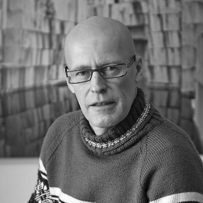 Ole Tolstad