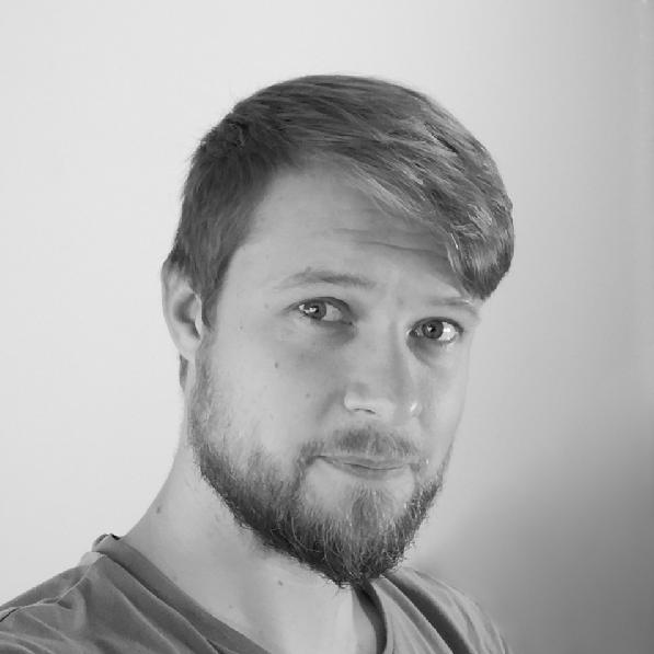 Audun Christoffer Skaret Andreassen