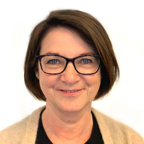 Anne Marit Åslund