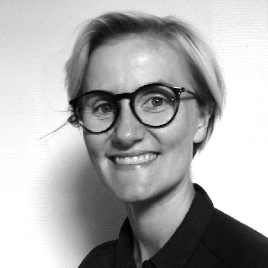 Catrine Bang Nilsen