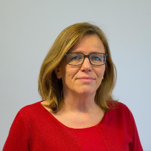Ellen Marie Andersson