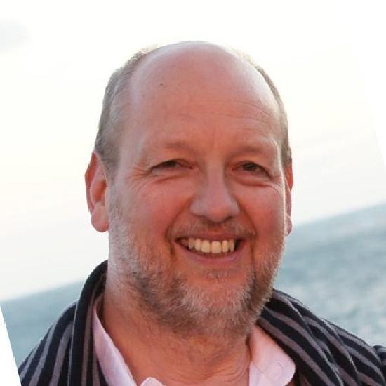 Dietmar Josef Hömberg