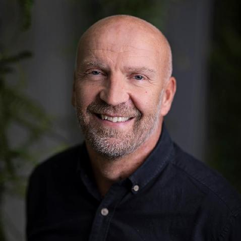 Trond Risto Nilssen