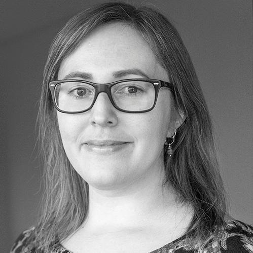 Ida Størvold Holan