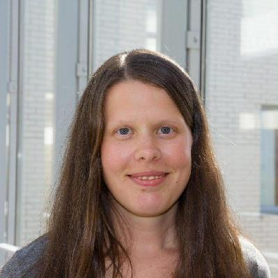 Kristine Kvangarsnes