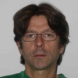 Stefano Brevik Bertelli