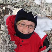 Trine Østlyng Hjertås