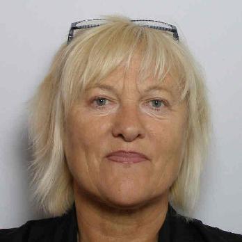 Kari Hansen