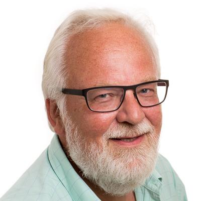 Karl Klingsheim