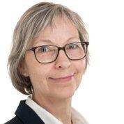 Ann Rigmor Nerheim