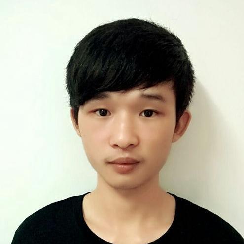 Jinbang Hu