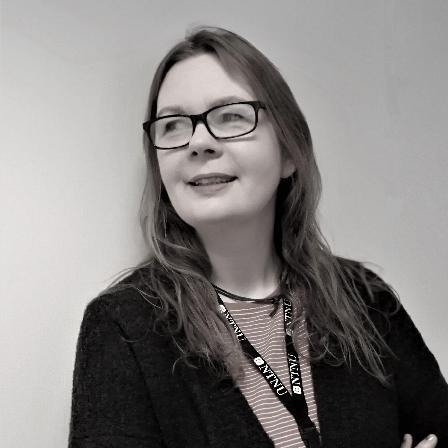 Gunhild Aamodt