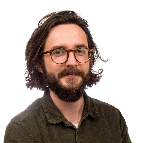 Diogo Kramel