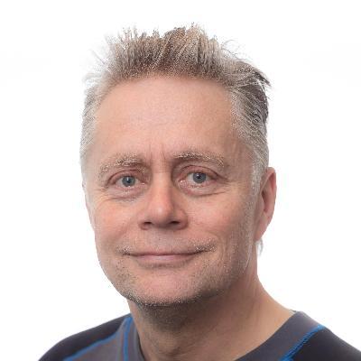 Ole Erik Vinje