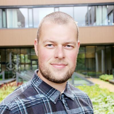 Henning Ofstad Ness