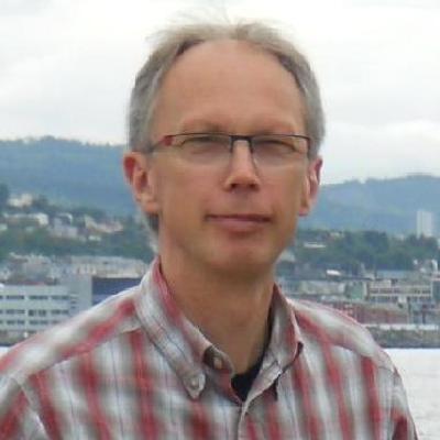 Marius Tiemen Roelof Kuiper