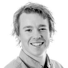 Tor Martin Lystad
