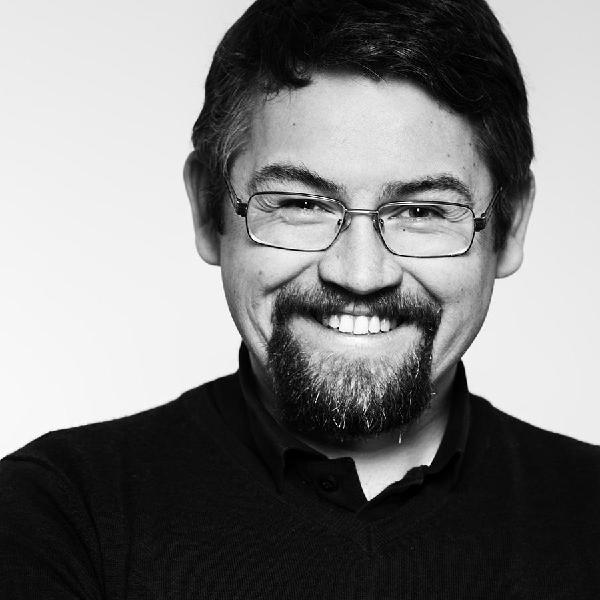 Carsten Wulff