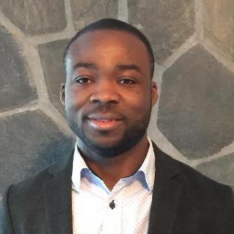 Gabriel Addio Nketiah