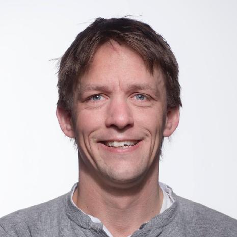 Pål Sætrom
