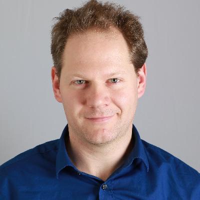Michael Muskulus
