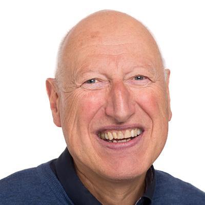 Jan Harald Nilsen
