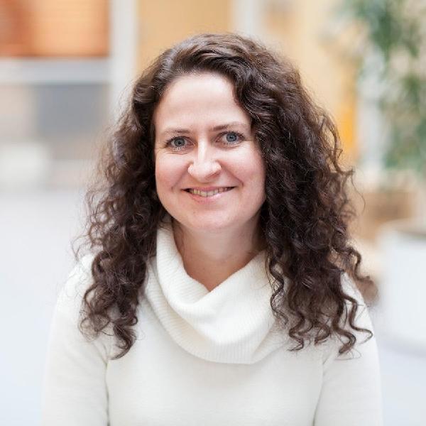 Julie Elisabeth Takacs