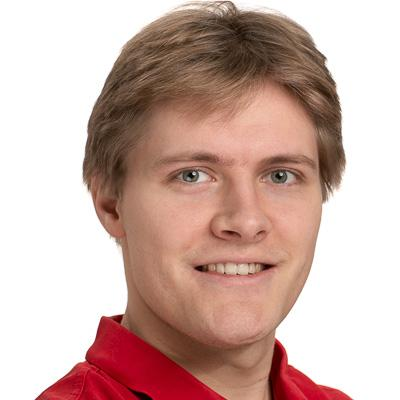 Peter Marius Flydal