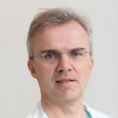 Knut Haakon Stensæth