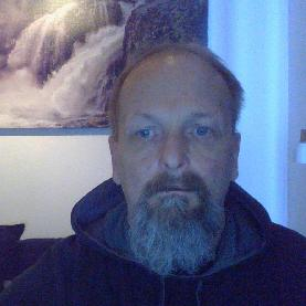 Håkon Myhren