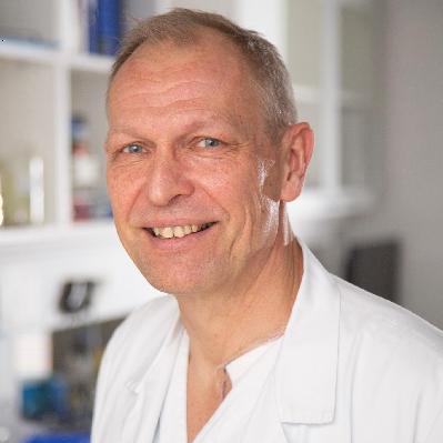 Jan Pål Loennechen