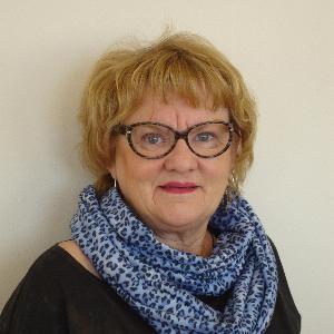 Tove Karin Gjelset